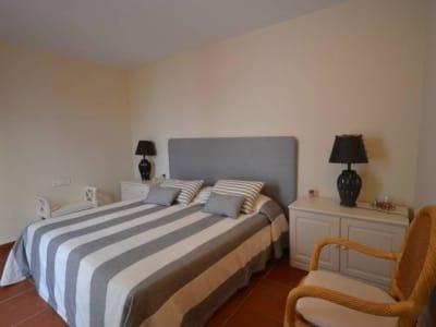 Image 9 | 7 bedroom villa for sale, Son Xoriguer, Western Menorca, Menorca 197545