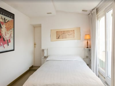 Image 15 | 4 bedroom penthouse for sale, Milan, Lombardy 198389
