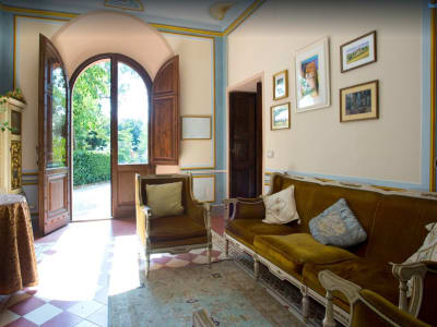 Image 18 | 8 bedroom hotel for sale with 6,000m2 of land, Perugia, Umbria 198691