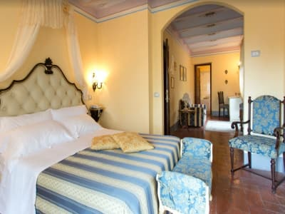 Image 27 | 8 bedroom hotel for sale with 6,000m2 of land, Perugia, Umbria 198691