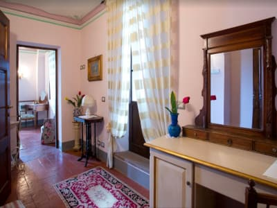 Image 30 | 8 bedroom hotel for sale with 6,000m2 of land, Perugia, Umbria 198691