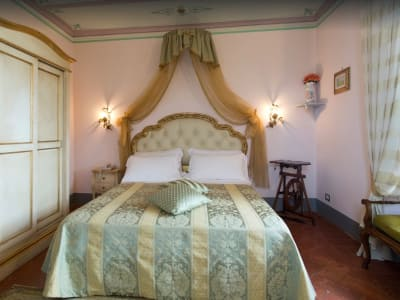 Image 31 | 8 bedroom hotel for sale with 6,000m2 of land, Perugia, Umbria 198691