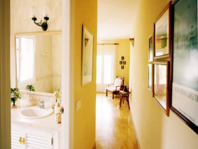 Image 10 | 5 bedroom villa for sale with 2,500m2 of land, Mojacar, Almeria Costa Almeria, Andalucia 198903
