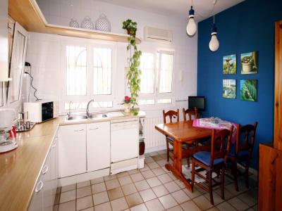 Image 8 | 5 bedroom villa for sale with 2,500m2 of land, Mojacar, Almeria Costa Almeria, Andalucia 198903