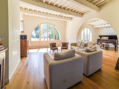 Image 12 | 6 bedroom house for sale with 20,000m2 of land, Bagno a Ripoli, Florence, Chianti 200148