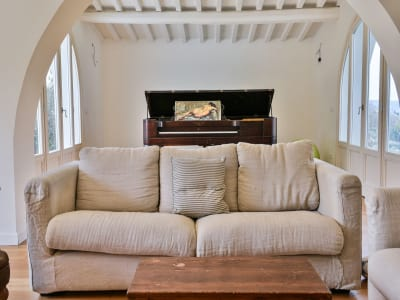 Image 17 | 6 bedroom house for sale with 20,000m2 of land, Bagno a Ripoli, Florence, Chianti 200148