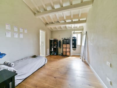 Image 27 | 6 bedroom house for sale with 20,000m2 of land, Bagno a Ripoli, Florence, Chianti 200148