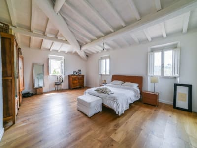 Image 29 | 6 bedroom house for sale with 20,000m2 of land, Bagno a Ripoli, Florence, Chianti 200148