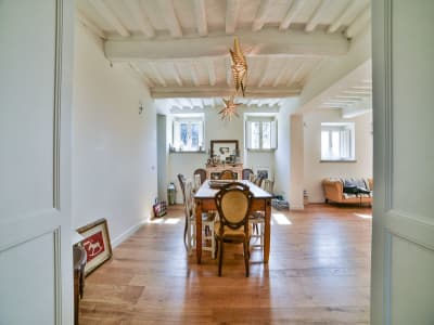Image 5 | 6 bedroom house for sale with 20,000m2 of land, Bagno a Ripoli, Florence, Chianti 200148