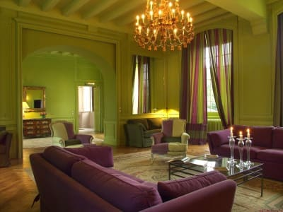 Image 5 | 16 bedroom French chateau for sale with 70,000m2 of land, Tours, Indre-et-Loire , Centre 200312