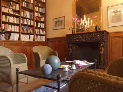 Image 7 | 16 bedroom French chateau for sale with 70,000m2 of land, Tours, Indre-et-Loire , Centre 200312