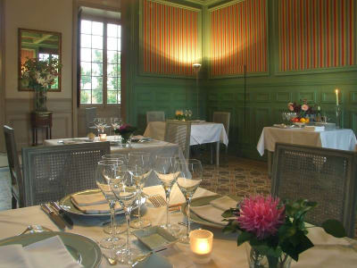 Image 8 | 16 bedroom French chateau for sale with 70,000m2 of land, Tours, Indre-et-Loire , Centre 200312