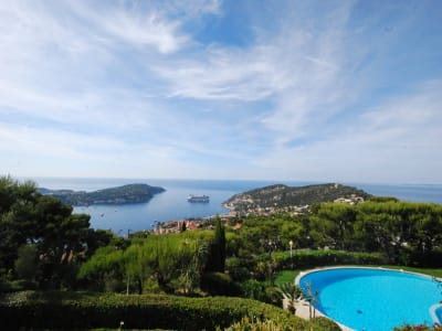 Image 12   4 bedroom apartment for sale, Mont Boron, Nice, French Riviera 200558
