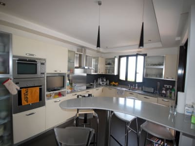 Image 7   4 bedroom apartment for sale, Mont Boron, Nice, French Riviera 200558