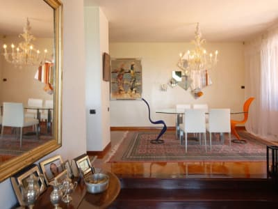 Image 18   6 bedroom villa for sale with 26,000m2 of land, Florence, Chianti 201026