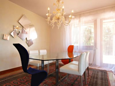 Image 24   6 bedroom villa for sale with 26,000m2 of land, Florence, Chianti 201026