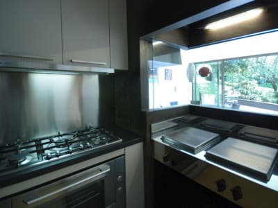 Image 25   6 bedroom villa for sale with 26,000m2 of land, Florence, Chianti 201026
