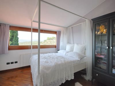 Image 29   6 bedroom villa for sale with 26,000m2 of land, Florence, Chianti 201026