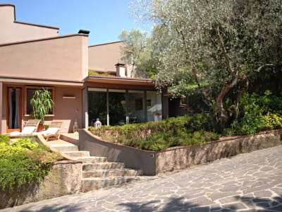 Image 5   6 bedroom villa for sale with 26,000m2 of land, Florence, Chianti 201026