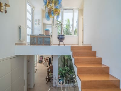 Image 11 | 4 bedroom villa for sale with 10,000m2 of land, Santa Gertrudis de Fruitera, Central Ibiza, Ibiza 201040