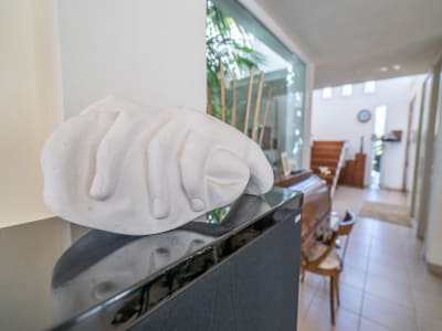Image 21 | 4 bedroom villa for sale with 10,000m2 of land, Santa Gertrudis de Fruitera, Central Ibiza, Ibiza 201040