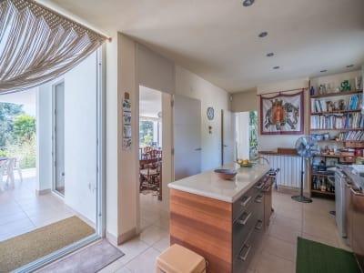 Image 22 | 4 bedroom villa for sale with 10,000m2 of land, Santa Gertrudis de Fruitera, Central Ibiza, Ibiza 201040