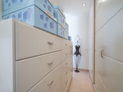 Image 27 | 4 bedroom villa for sale with 10,000m2 of land, Santa Gertrudis de Fruitera, Central Ibiza, Ibiza 201040