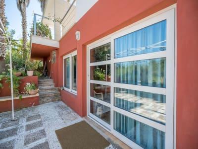 Image 30 | 4 bedroom villa for sale with 10,000m2 of land, Santa Gertrudis de Fruitera, Central Ibiza, Ibiza 201040