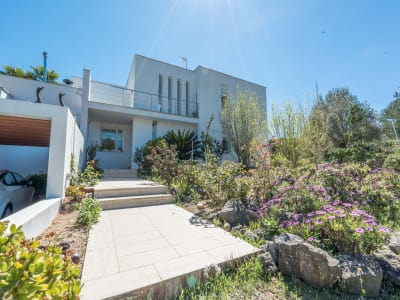 Image 31 | 4 bedroom villa for sale with 10,000m2 of land, Santa Gertrudis de Fruitera, Central Ibiza, Ibiza 201040