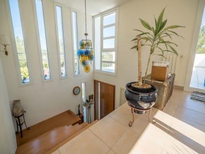 Image 35 | 4 bedroom villa for sale with 10,000m2 of land, Santa Gertrudis de Fruitera, Central Ibiza, Ibiza 201040