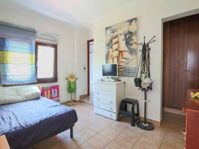 Image 18 | 7 bedroom villa for sale with 15,500m2 of land, Cala Llenya, Eastern Ibiza, Ibiza 201077