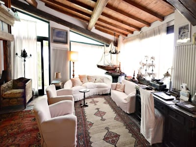 Image 17 | 3 bedroom villa for sale with 10,000m2 of land, Florence, Chianti 201187