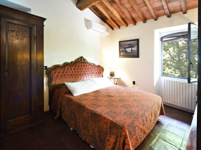 Image 27 | 3 bedroom villa for sale with 10,000m2 of land, Florence, Chianti 201187