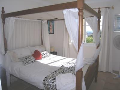 Image 11 | 6 bedroom villa for sale with 2,500m2 of land, Mijas, Malaga Costa del Sol, Andalucia 202180