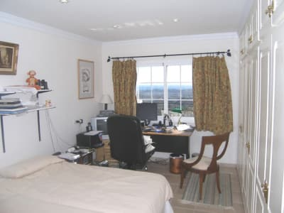 Image 13 | 6 bedroom villa for sale with 2,500m2 of land, Mijas, Malaga Costa del Sol, Andalucia 202180