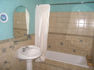 Image 14 | 6 bedroom villa for sale with 2,500m2 of land, Mijas, Malaga Costa del Sol, Andalucia 202180