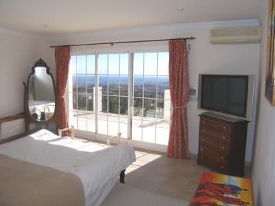 Image 17 | 6 bedroom villa for sale with 2,500m2 of land, Mijas, Malaga Costa del Sol, Andalucia 202180
