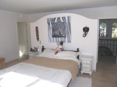 Image 18 | 6 bedroom villa for sale with 2,500m2 of land, Mijas, Malaga Costa del Sol, Andalucia 202180