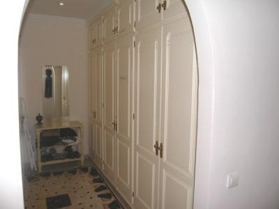 Image 19 | 6 bedroom villa for sale with 2,500m2 of land, Mijas, Malaga Costa del Sol, Andalucia 202180