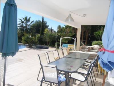 Image 2 | 6 bedroom villa for sale with 2,500m2 of land, Mijas, Malaga Costa del Sol, Andalucia 202180