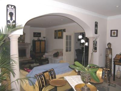 Image 6 | 6 bedroom villa for sale with 2,500m2 of land, Mijas, Malaga Costa del Sol, Andalucia 202180
