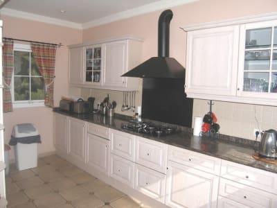 Image 8 | 6 bedroom villa for sale with 2,500m2 of land, Mijas, Malaga Costa del Sol, Andalucia 202180
