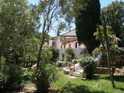 Image 10   18 bedroom villa for sale with 31,194m2 of land, Mijas, Malaga Costa del Sol, Andalucia 202413