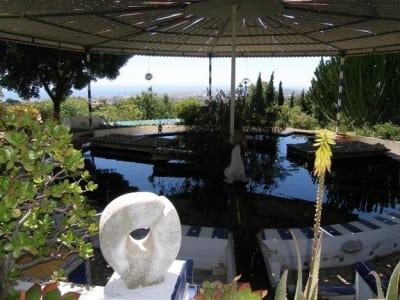 Image 12   18 bedroom villa for sale with 31,194m2 of land, Mijas, Malaga Costa del Sol, Andalucia 202413