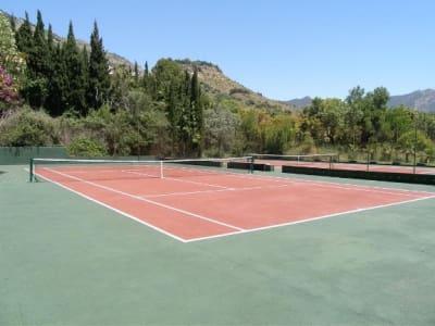 Image 14   18 bedroom villa for sale with 31,194m2 of land, Mijas, Malaga Costa del Sol, Andalucia 202413