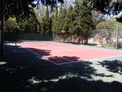Image 15   18 bedroom villa for sale with 31,194m2 of land, Mijas, Malaga Costa del Sol, Andalucia 202413