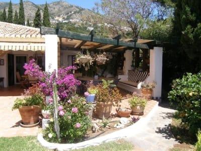 Image 17   18 bedroom villa for sale with 31,194m2 of land, Mijas, Malaga Costa del Sol, Andalucia 202413