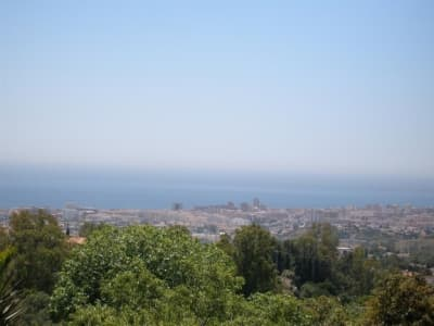 Image 18   18 bedroom villa for sale with 31,194m2 of land, Mijas, Malaga Costa del Sol, Andalucia 202413