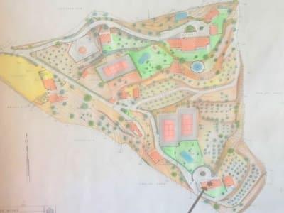 Image 20   18 bedroom villa for sale with 31,194m2 of land, Mijas, Malaga Costa del Sol, Andalucia 202413