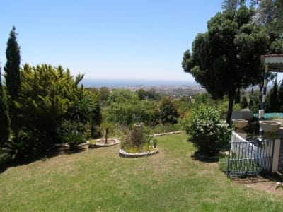 Image 7   18 bedroom villa for sale with 31,194m2 of land, Mijas, Malaga Costa del Sol, Andalucia 202413
